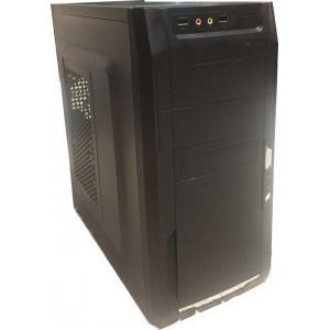 !!!Компьютер для управления станком ЧПУ c LPT портом