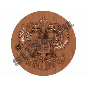 011 Герб России