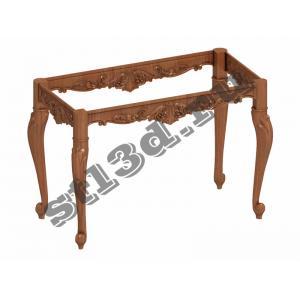 018 Мебель