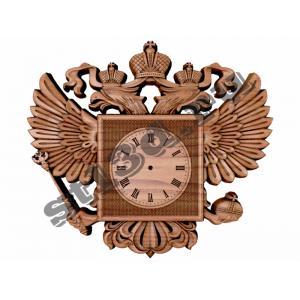 019 Часы