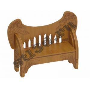 001 Мебель