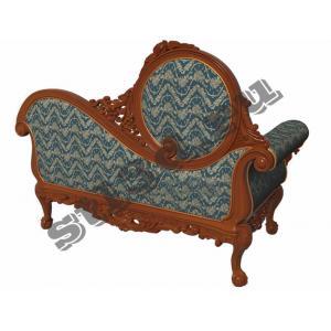 022 Мебель