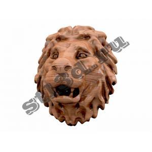 002 Лев