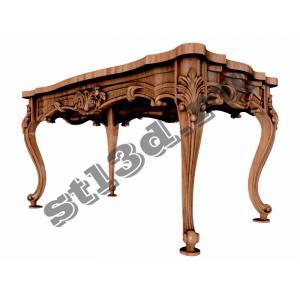 040 Мебель